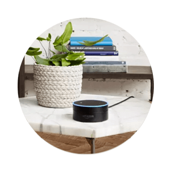 DISH Hands Free TV - Control Your TV with Amazon Alexa - Maryville, Tennessee - Ledbetter Electronics - DISH Authorized Retailer