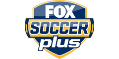 Sports TV Packages - FOX Soccer Plus - Maryville, Tennessee - Ledbetter Electronics - DISH Authorized Retailer