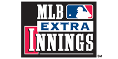Sports TV Packages - MLB - Maryville, Tennessee - Ledbetter Electronics - DISH Authorized Retailer