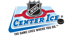Sports TV Packages -NHL Center Ice - Maryville, Tennessee - Ledbetter Electronics - DISH Authorized Retailer
