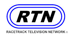 Sports TV Packages - Racetrack - Maryville, Tennessee - Ledbetter Electronics - DISH Authorized Retailer