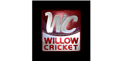 Sports TV Package - Willow Crickets HD - Maryville, Tennessee - Ledbetter Electronics - DISH Authorized Retailer